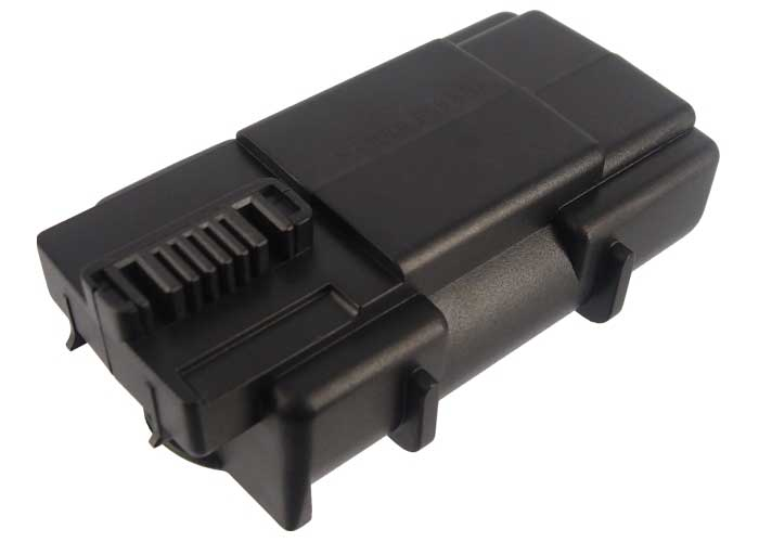 CS-ART022RX Battery