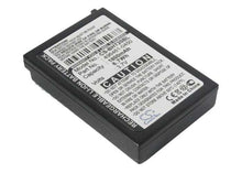 Load image into Gallery viewer, Denso BHT-805BW Battery - BG-BHT20BL2