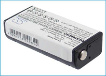 Load image into Gallery viewer, Denso BHT-8000 Battery - BG-BHT60BL2