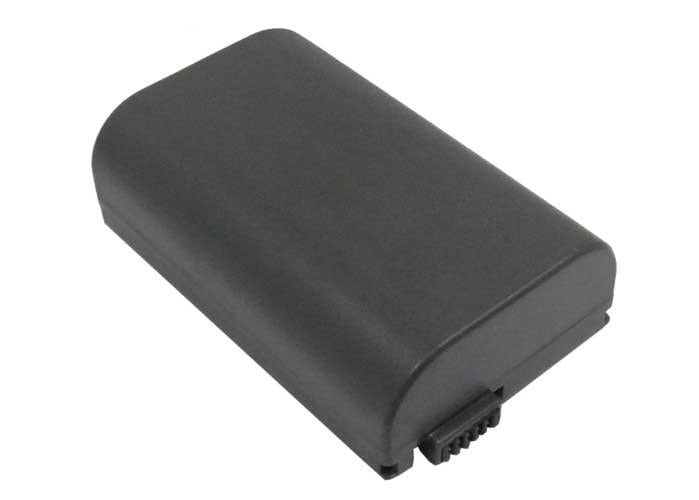 Canon BP-315 Battery
