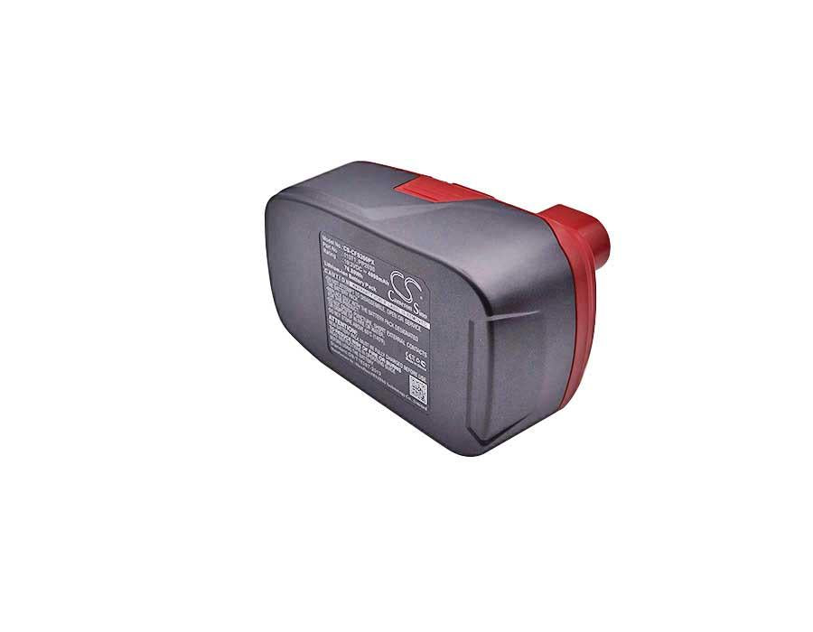 Craftsman 116890 Battery - BGCFS260PX3