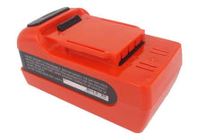 Load image into Gallery viewer, Craftsman 28128 Battery - BG-CFT128PW2