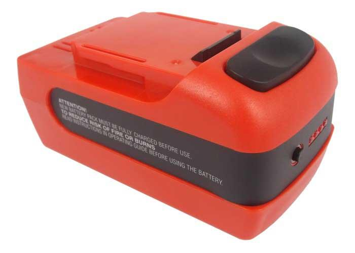Craftsman 28128 Battery
