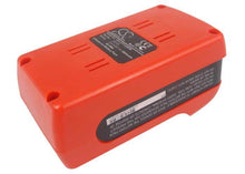Load image into Gallery viewer, Craftsman 28128 Battery - BG-CFT128PW3
