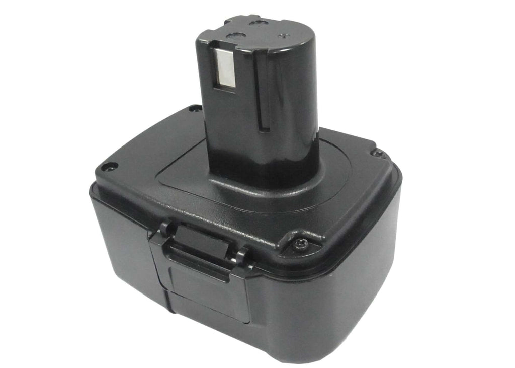 Craftsman 315.22189 Battery
