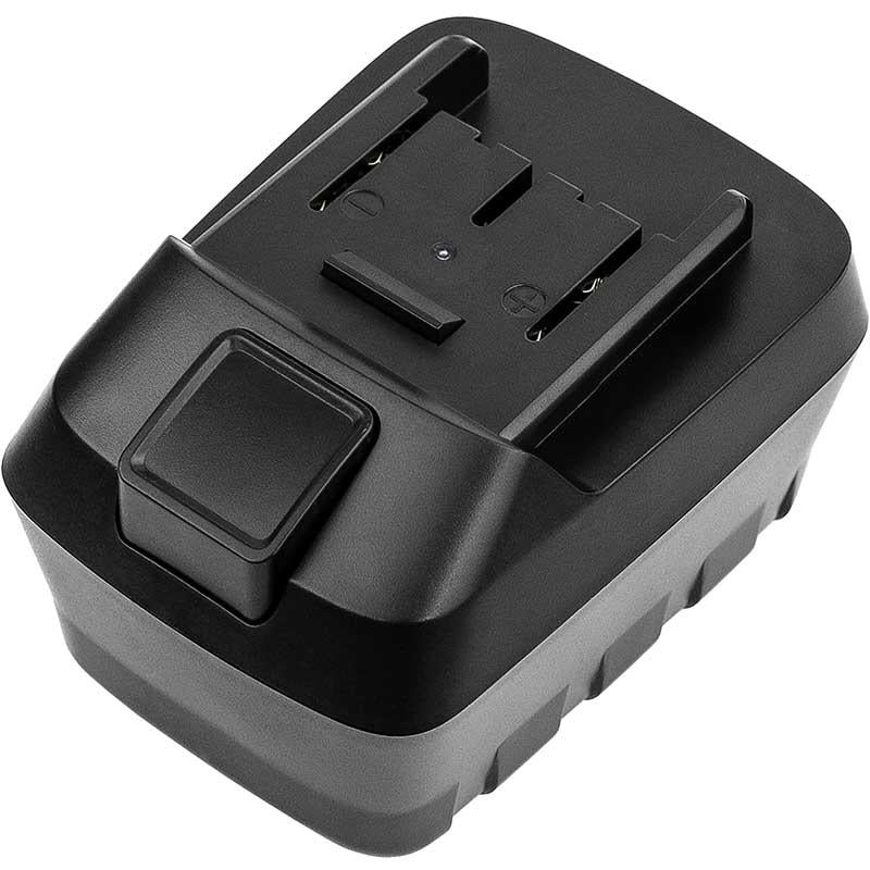 CMI C-AS 14.4 Battery - BG-CMS144PW3