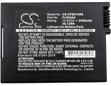 Load image into Gallery viewer, Pegatron DPQ3925 Battery - BG-CPB013RX3