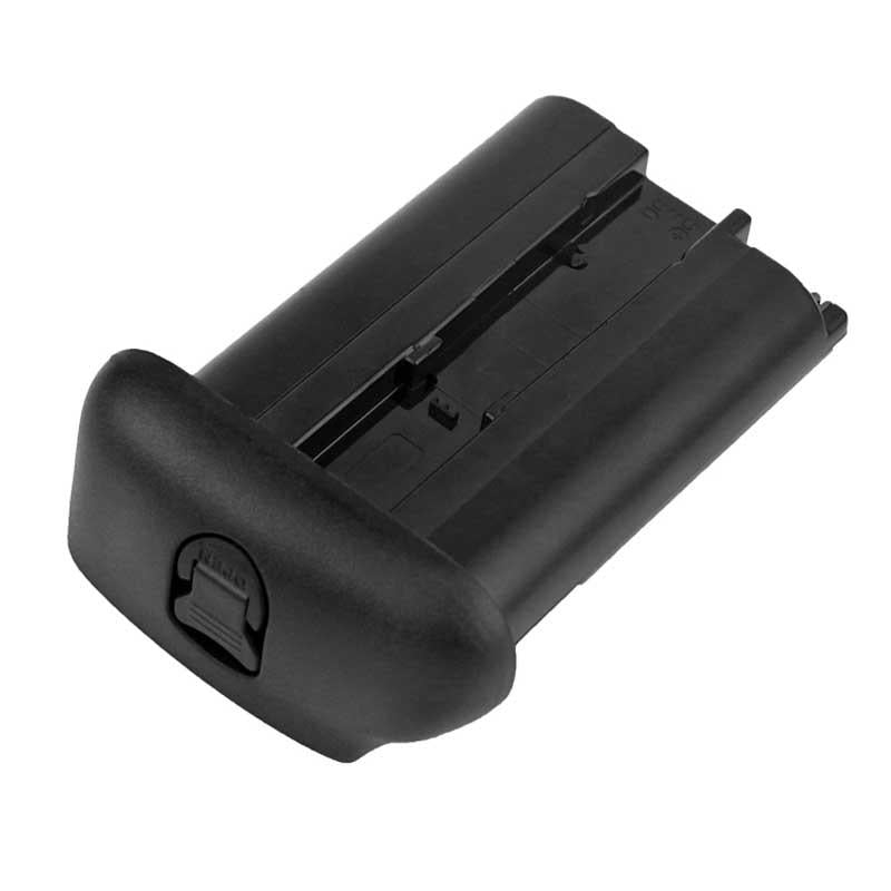 Canon 1DS Mark 3 Battery