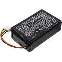 Load image into Gallery viewer, C-One e-ID Battery - BG-CXD320BX1