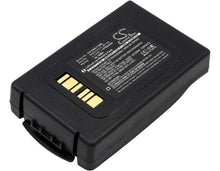 Load image into Gallery viewer, Datalogic BT-34 Battery - BG-DAE112BL2