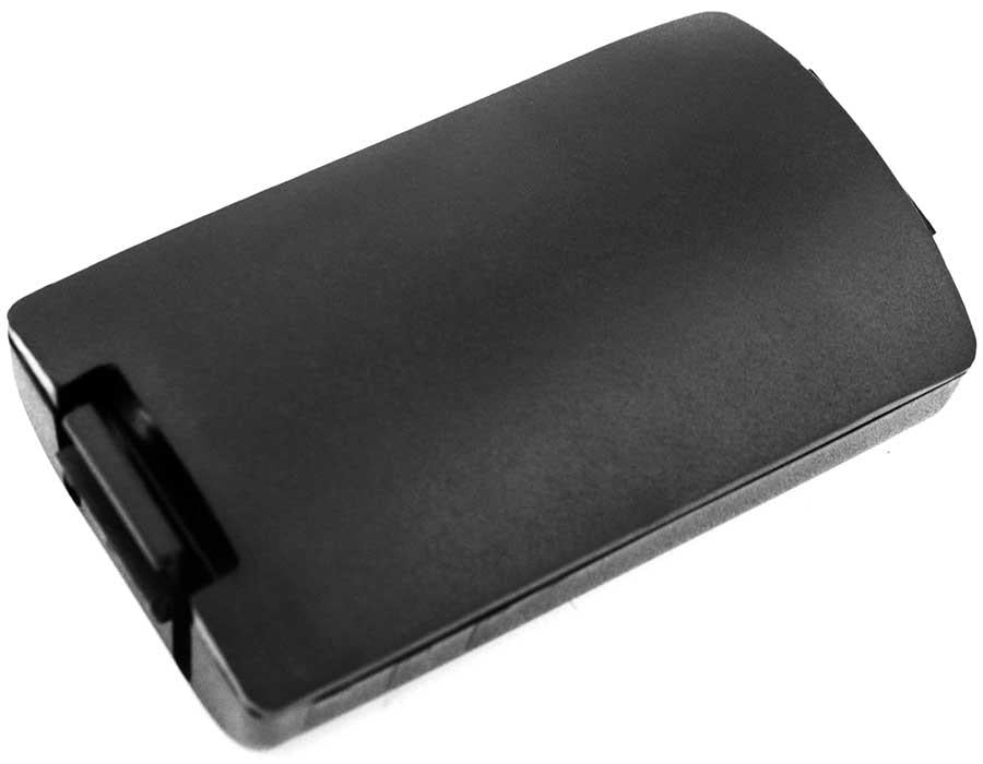 Datalogic 944551004 Battery