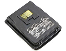 Load image into Gallery viewer, Datalogic 127021591 Battery - BG-DAS100BX1