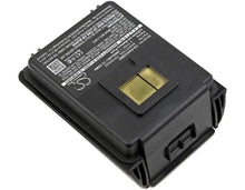 Load image into Gallery viewer, Datalogic Skorpio Gun Battery - BG-DAS329BX2