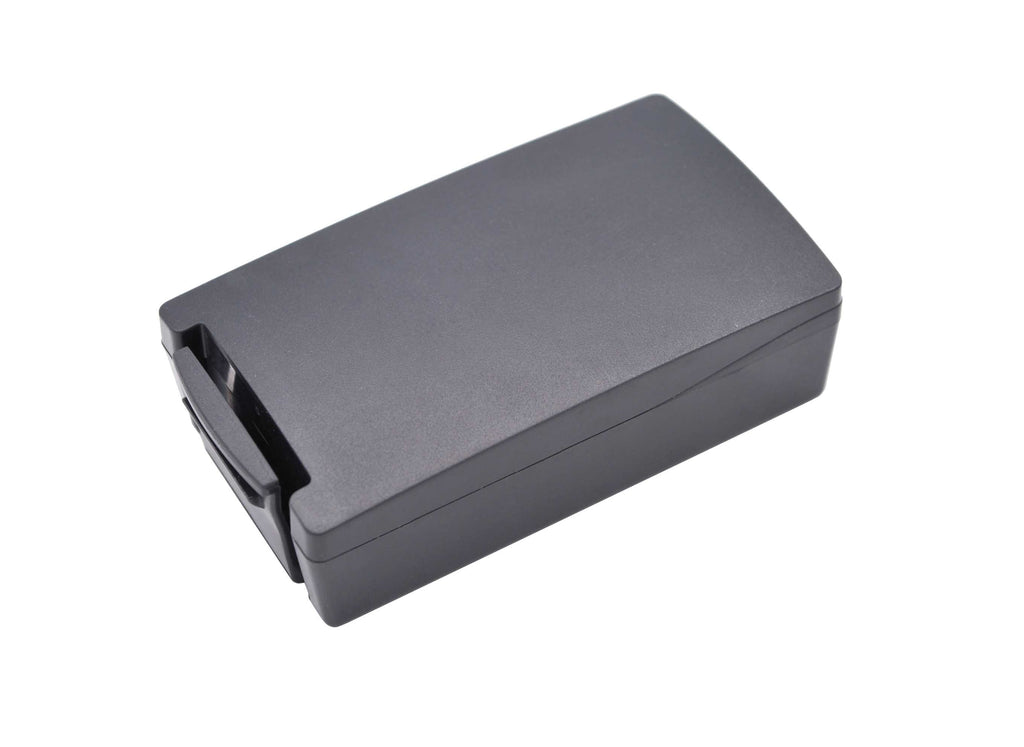 Datalogic 94ACC1386 Battery - BG-DAX300BX1