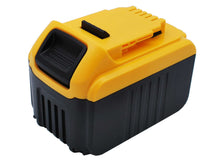 Load image into Gallery viewer, Dewalt CL3.C18S Battery