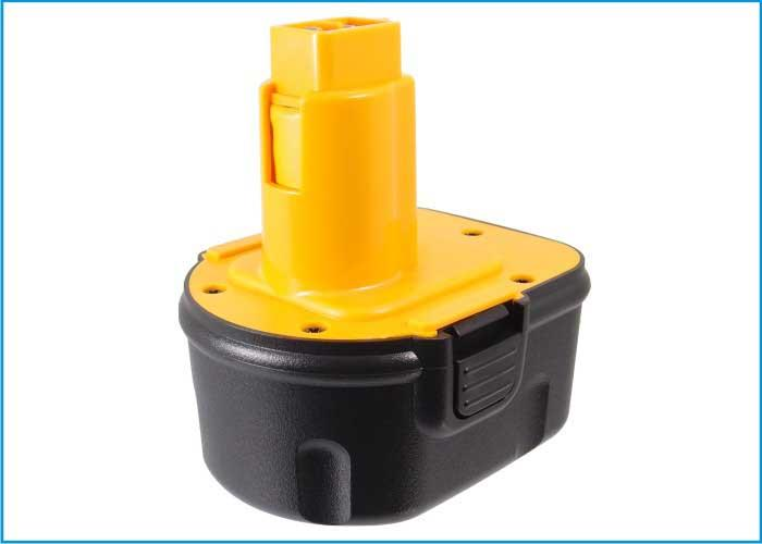 Dewalt 397745-01 Battery - BG-DEW283PW3