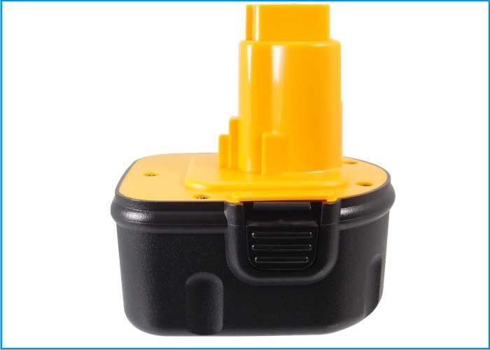 Dewalt 397745-01 Battery
