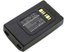 Load image into Gallery viewer, Datalogic 94CC1386 Battery - BG-DKA300BH2