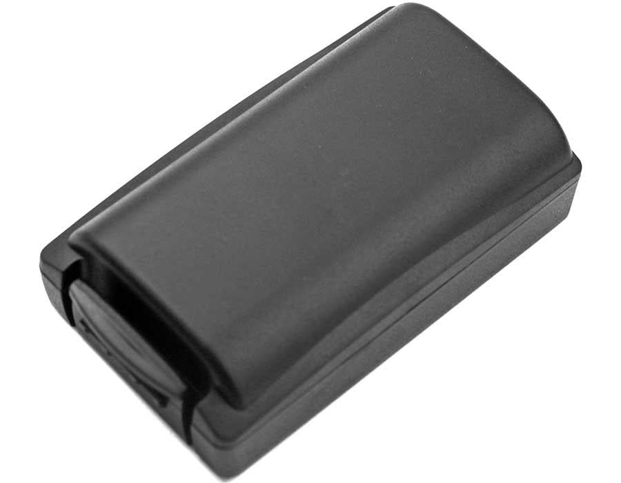 Datalogic 94CC1386 Battery - BG-DKA300BH1
