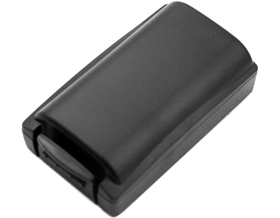 Datalogic 94ACC0048 Battery - BGDKA300BX