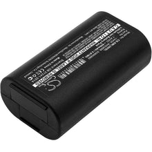 Load image into Gallery viewer, DYMO LabelManager 260 Battery - BG-DML260SL2