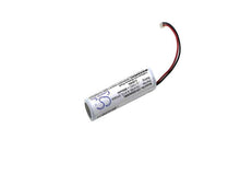 Load image into Gallery viewer, Datalogic QS65-4045003-403 Battery - BG-DQS650BL2