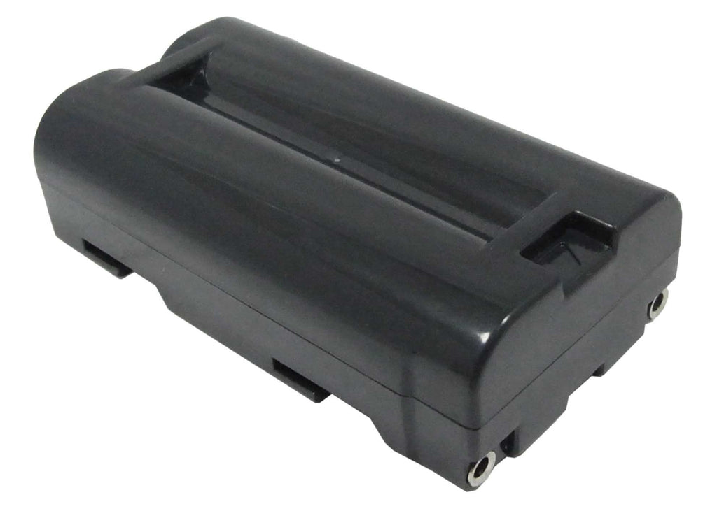 Intermec Norand Trakker Antares 5020 Battery