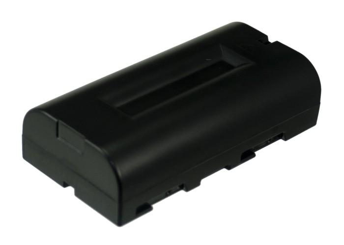 Extech S1500T-DT Battery