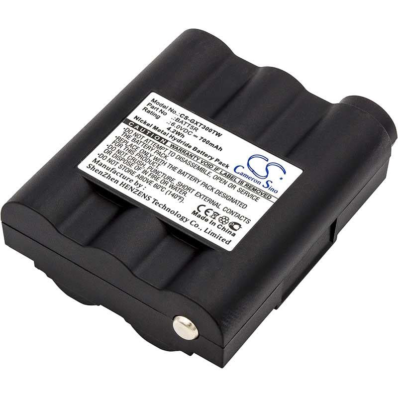 Midland GXT450VP1 Battery - BG-GXT300TW2