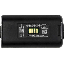 Load image into Gallery viewer, Honeywell LXE 20000702-02 Battery - BG-HD7900BL3