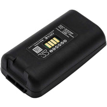 Load image into Gallery viewer, Honeywell LXE MX6 Battery - BG-HD7900BX2