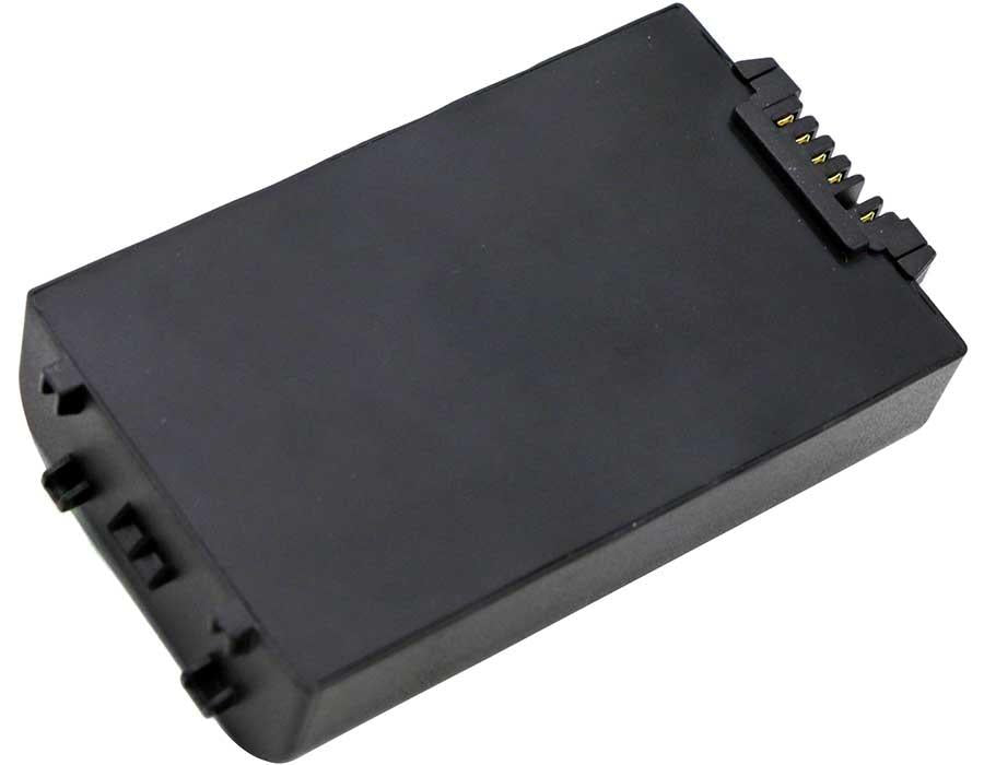 Honeywell 99EX-BTEC-1 Battery - BGHY9910BL