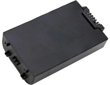 Load image into Gallery viewer, Honeywell 99EX-BTEC-1 Battery - BG-HY9910BL1