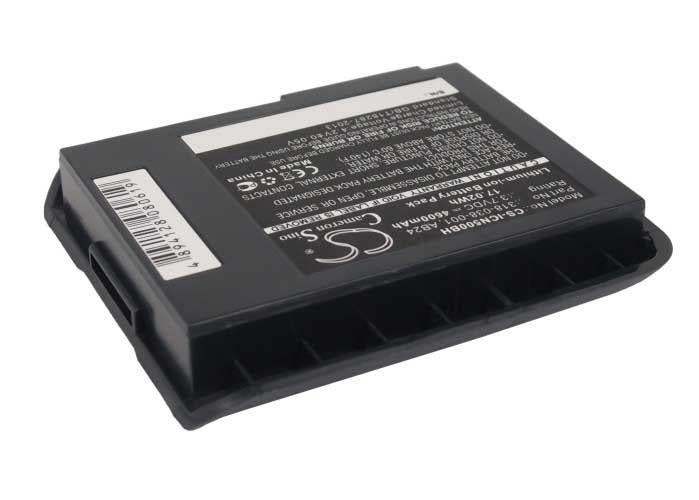Intermec Norand CN50 Battery - BGICN500BH3