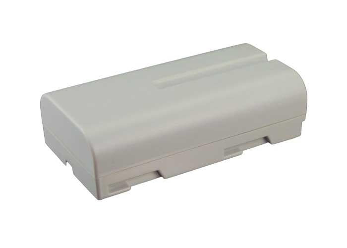 Casio IT-2000D33E Battery - BG-IT3000SL2