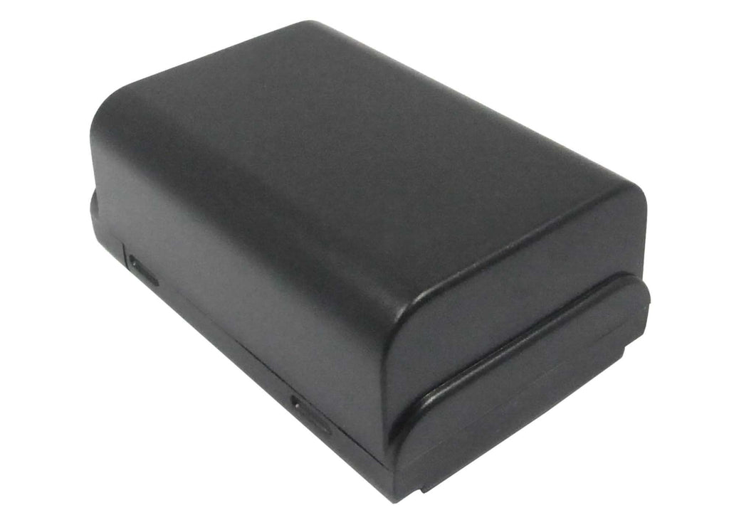 Fujitsu iPAD 142-01 Battery - BG-IT700XL2