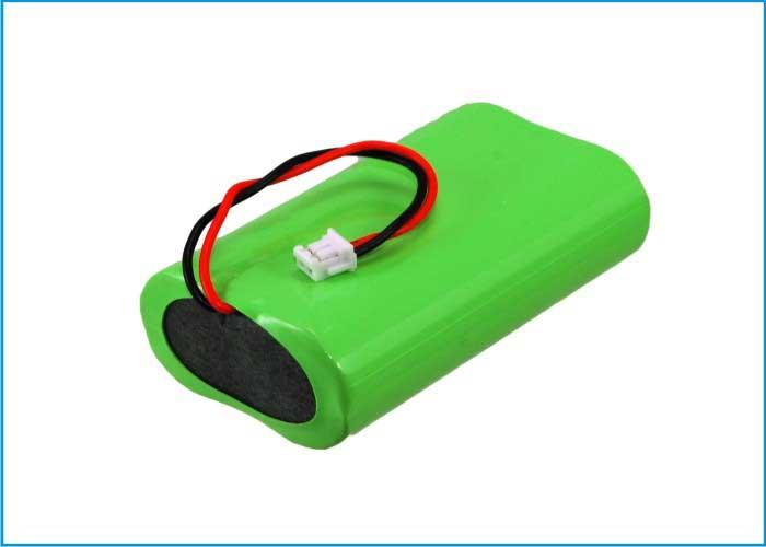 Intermec Norand 6220 Battery