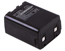 Load image into Gallery viewer, Kenwood TK-330SP Battery - BG-KNB130TW2