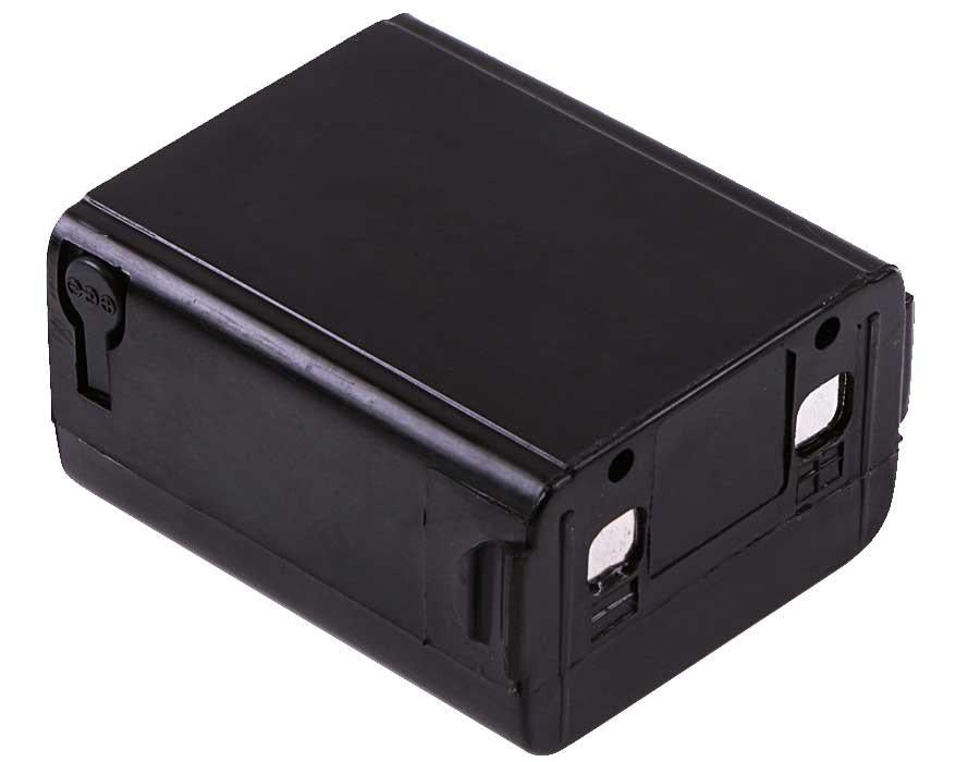 Kenwood TK-330 Battery