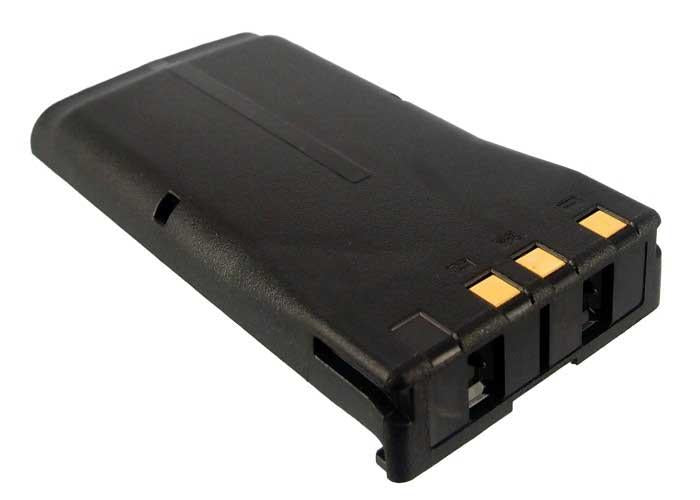 Kenwood TK-4100 Battery
