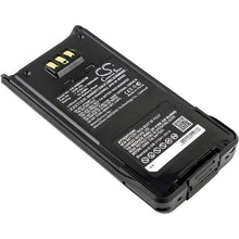 Load image into Gallery viewer, Kenwood TK-5210 Battery - BG-KNB330TW2