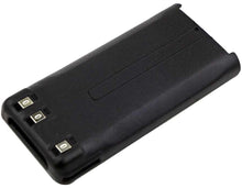 Load image into Gallery viewer, Kenwood TK-3301E Battery - BG-KNB530TW1