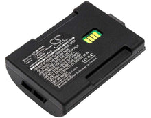 Load image into Gallery viewer, Honeywell LXE 163467-0001 Battery