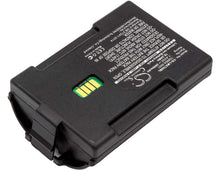 Load image into Gallery viewer, Honeywell LXE 163467-0001 Battery - BG-LMX700BL2