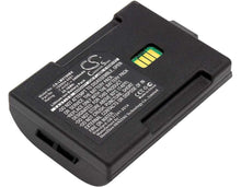 Load image into Gallery viewer, Honeywell LXE MX7 Battery - BG-LMX700BX1
