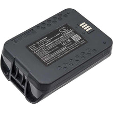 Load image into Gallery viewer, Honeywell LXE 161376-001 Battery