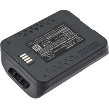 Load image into Gallery viewer, Honeywell LXE 161376-0001 Battery - BG-LMX800BX2