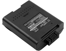 Load image into Gallery viewer, Honeywell LXE MX9381 Battery - BG-LMX900BL2