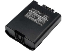 Load image into Gallery viewer, Honeywell LXE MX9380 Battery - BG-LMX900BX1
