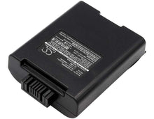 Load image into Gallery viewer, Honeywell LXE MX9380 Battery - BG-LMX900BX2